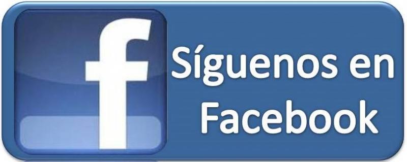 Facebook Bufete Juridico Rubio Molina